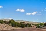 13 Pueblo De Cielo - Photo 22