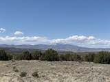 27 Camino Alazan (Tesoro Enclave, Lot 110) - Photo 7