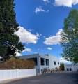 116 Coronado Rd. - Photo 1