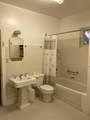 116 Coronado Rd. - Photo 7