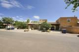 812 Calle Saragosa Units 1A 1B 2 3 4 - Photo 1