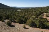 1686 Wilderness Gate Rd - Photo 1