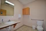 1114 Plaza Del Norte - Photo 32
