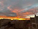 4309 Camino Lila - Photo 29
