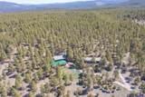 138 Llano De La Llegua - Photo 1