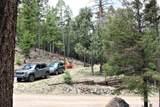 170 Aspen Grove - Photo 78