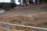 TBD Hidden Valley At Escondido - Photo 10