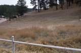 TBD Hidden Valley At Escondido - Photo 11