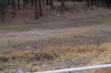 TBD Hidden Valley At Escondido - Photo 2