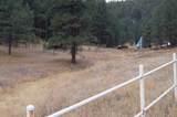 TBD Hidden Valley At Escondido - Photo 3