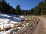 TBD Hidden Valley At Escondido - Photo 4