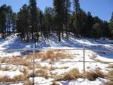 TBD Hidden Valley At Escondido - Photo 5