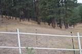 TBD Hidden Valley At Escondido - Photo 6