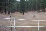 TBD Hidden Valley At Escondido - Photo 7
