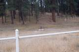 TBD Hidden Valley At Escondido - Photo 9