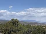 4 Hacienda Del Canon (Estancias, Lot 27) - Photo 2