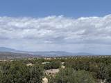 4 Hacienda Del Canon (Estancias, Lot 27) - Photo 3