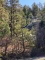 0 Badger Park 6 - Photo 11