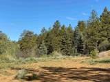 0 Badger Park 6 - Photo 2