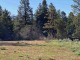 0 Badger Park 6 - Photo 3