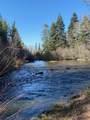 0 Badger Park 6 - Photo 5