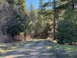 0 Badger Park 6 - Photo 9