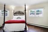 1095 Mansion Ridge - Photo 28