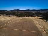 TBD Shields Area 40 Acres - Photo 7