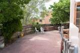 224 Montoya Circle - Photo 5