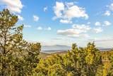 2220 Wilderness Meadow - Photo 10