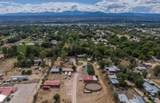 1522 El Llano Rd - Photo 1