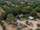 1522 El Llano Rd - Photo 10