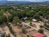 1522 El Llano Rd - Photo 11