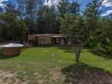 1522 El Llano Rd - Photo 12