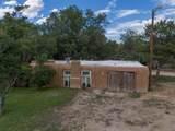 1522 El Llano Rd - Photo 13