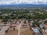 1522 El Llano Rd - Photo 16