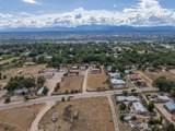 1522 El Llano Rd - Photo 17