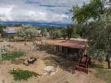 1522 El Llano Rd - Photo 19
