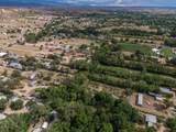 1522 El Llano Rd - Photo 2