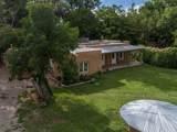 1522 El Llano Rd - Photo 20