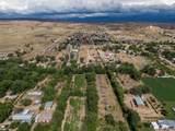 1522 El Llano Rd - Photo 3
