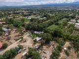 1522 El Llano Rd - Photo 4