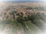 1522 El Llano Rd - Photo 5