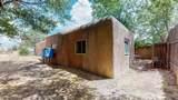 1522 El Llano Rd - Photo 57
