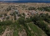 1522 El Llano Rd - Photo 6
