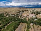 1522 El Llano Rd - Photo 7