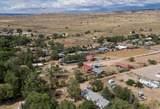 1522 El Llano Rd - Photo 8