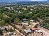 1522 El Llano Rd - Photo 9