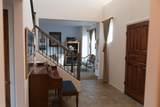416 Estante Way - Photo 14