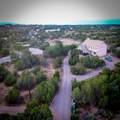 416 Estante Way - Photo 2